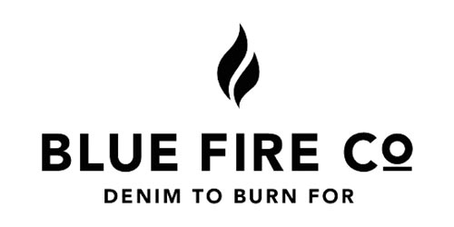 Blue Fire & Co
