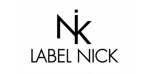 Label Nick