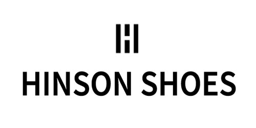 Hinson Shoes